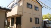 Suruga's House_001