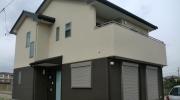 Suruga's House_002