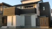 Suruga's House_003