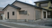 Suruga's House_004